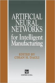 the impact of the current neural network technology on artificial intelligence systems Ieee transactions on neural networks is devoted to the science and technology of neural networks, which disclose significant technical knowledge, exploratory developments, and applications of neural networks from biology to software to hardware.