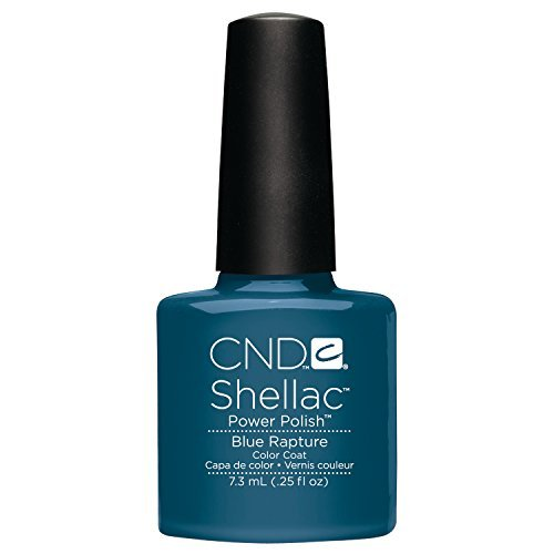 CND-Shellac-Nail-Polish-Blue-Rapture-011-lb