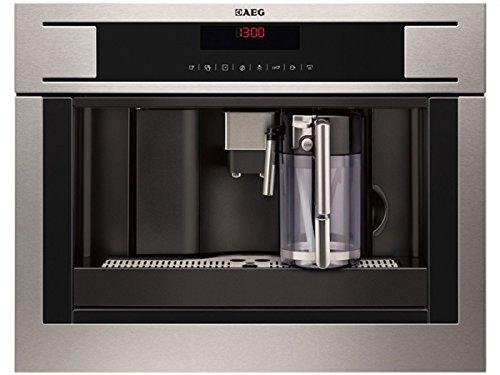 kaffeevollautomat g nstig online kaufen k chenausstattung k chenzubeh r shop. Black Bedroom Furniture Sets. Home Design Ideas