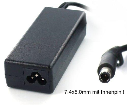 Notebook Netzteil für HEWLETT-PACKARD PROBOOK 6560B mit 65W/ 18.5V/ 3.5A