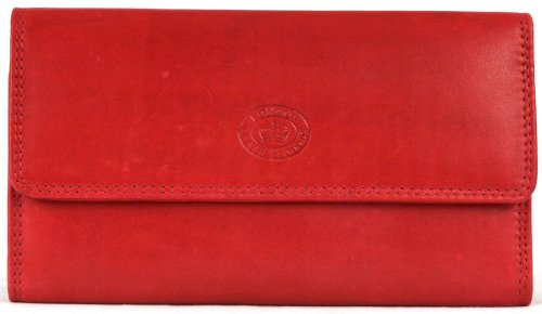 ladies-soft-nappa-large-matinee-leather-purse-with-back-and-inner-zip-red