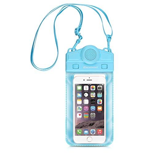 excelvan-ipx7-universale-sacchetto-borsa-impermeabile-per-cellulari-con-bluetooth-speaker-altoparlan