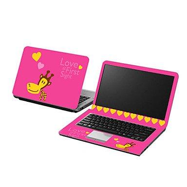 guang-les-botiers-laminage-de-lordinateur-portable