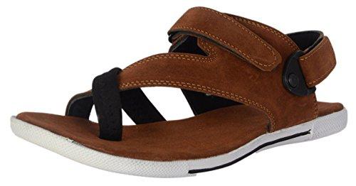 Shoegaro-Outlander-Party-Sandals