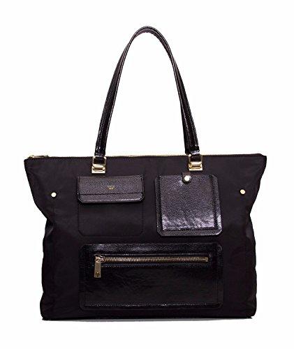 tutilo-designer-handbags-studio-top-zip-work-and-travel-tote-w-computer-sleeve-black-see-more-colors
