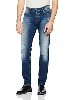 Guess Vaquero Sonny Tapered (Denim)