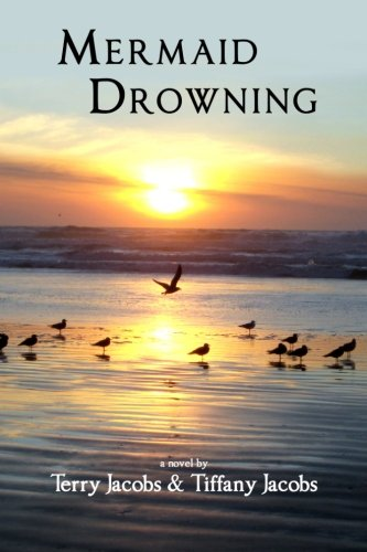 Mermaid Drowning