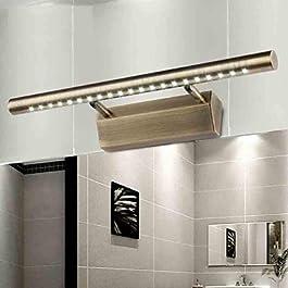 ZZQYM HOME Set?di accessori da bagno Contemporaneo YM HOME Montaggio a muro(BBB)