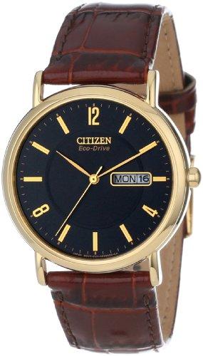 Citizen Men's BM8242-08E