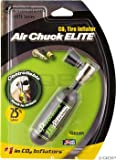 Innovations Air Chuck Elite Inflator