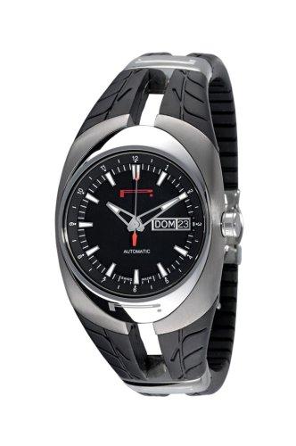 pirelli-r7921100215-reloj-de-caballero-automatico-correa-de-goma-color-negro