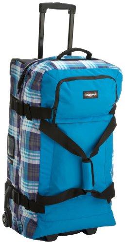 Eastpak Duece 80, Unisex - Erwachsene Reisetasche,