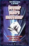 img - for Devenir ma tre motivateur book / textbook / text book