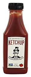 Sir Kensington\'s Classic Ketchup, 14 Ounce