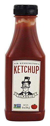 sir-kensingtons-all-natural-ketchup-classic-14-oz