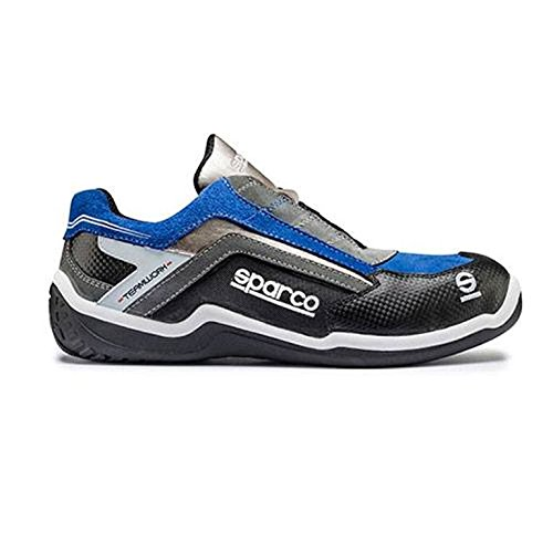 rally-low-s1p-safety-shoes-41-blue-silver