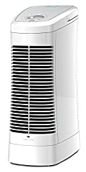 Lasko Lasko01 Air Purifier