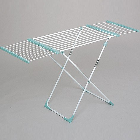 w schest nder suntshop. Black Bedroom Furniture Sets. Home Design Ideas
