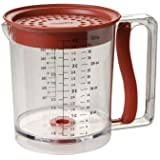 Swing-A-Way S2062 Easy Release Grease Separator