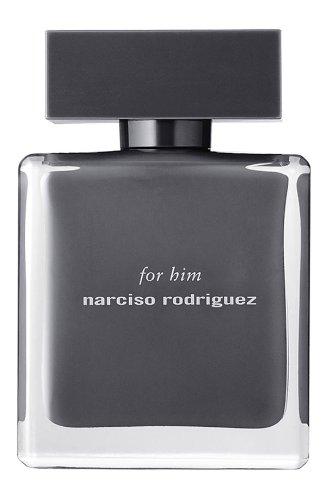 Narciso Rodriguez For Him Eau de Toilette Spray 100ml