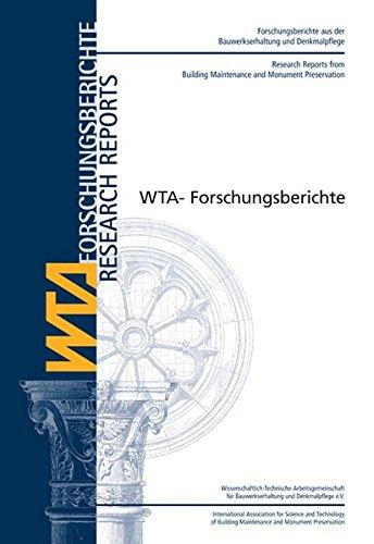 nachtragliche-mechanische-horizontalsperre-wta-merkblatt-4-7-15-d-deutsche-fassung-stand-april-2015-