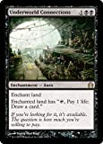 Magic: the Gathering - Underworld Connections (83) - Return to Ravnica