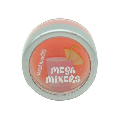ウェットアンドワイルド MEGA MIXERS LIP BALM #278 MAI TAI