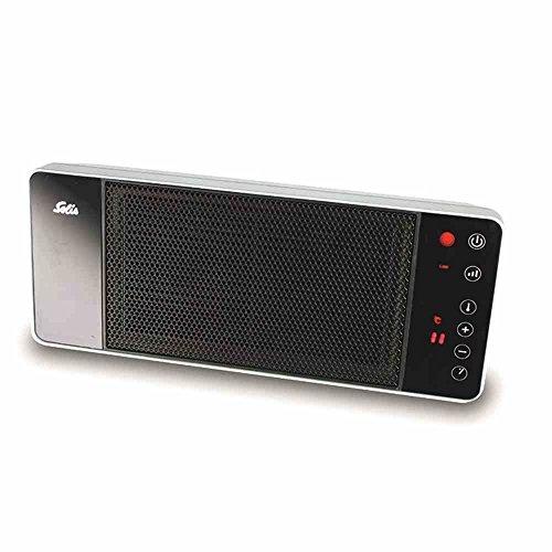 6013259 Smart Heater 971.03