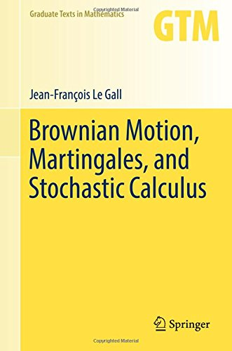 brownian-motion-martingales-and-stochastic-calculus