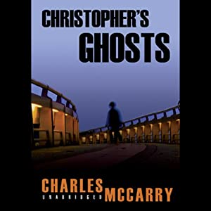 A Paul Christopher Novel, Book 10 Audiobook