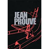 Jean Prouvé Galerie Patrick Seguin Paris. Vol.II.