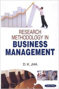 Research methodology in business management price comparison at Flipkart, Amazon, Crossword, Uread, Bookadda, Landmark, Homeshop18