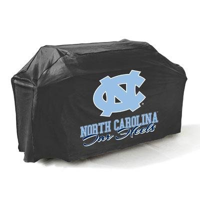 Mr Bar B Q - Unc Chapel Hill Nc Grill Cover