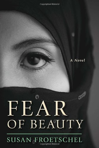 Image of Fear of Beauty