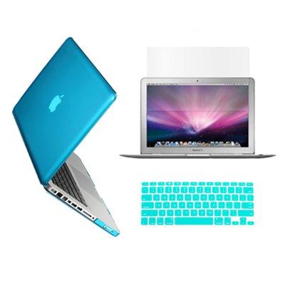 #!  TopCase New Macbook Pro 13
