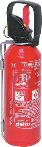 Auto-Feuerlscher-ABC-Pulver-GS-Feuerleistung-8A-34BC-Inhalt-1kg