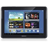 "Samsung Galaxy Note 10.1 - Tablet (1.4 GHz, 2 GB, 16 GB, Flash, microSD (TransFlash), 256.5 mm (10.1 "")) (importado)"