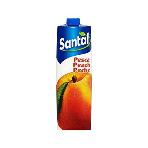 frutta-santal-1l-bevanda-pesca-confezione-da-4