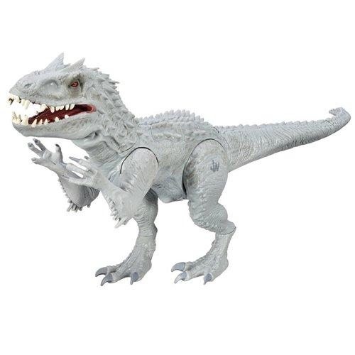 Jurassic-World-B1276eu40-Figurine-Dinosaure-Indominus-Rex