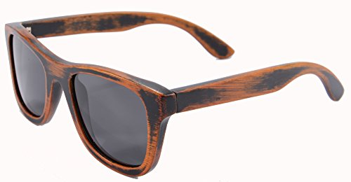 polished-wood-sunglasses-wooden-wayfarers-polarized-mirror-lens-with-case-z6016bamboo-staingrey