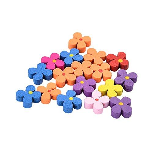 pandahall300-piezas-mixto-color-abalorios-de-madera-granos-de-la-flor-encantadoraideas-regalos-para-