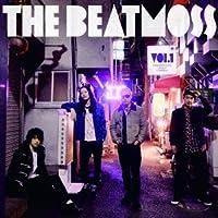The Beatmoss Vol.1