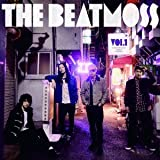 Stranger♪The Beatmoss