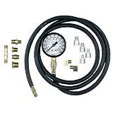 Advanced Tool Design Model ATD-5550 Automatic Transmission and Engine Oil Pressure Gauge Kit