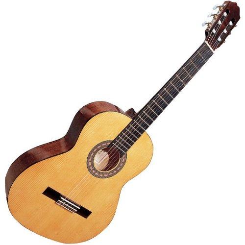 santos-y-major-guitare-acoustique-classique-gsm-9b