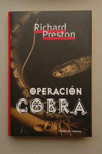 Operación Cobra