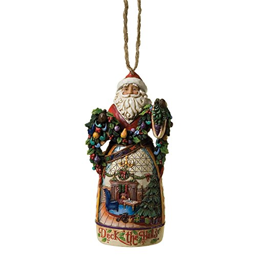 deck-the-halls-santa-christmas-ornament