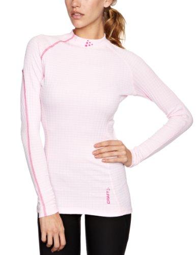 Craft Pro Zero Extreme Long Sleeve T Shirt Woman