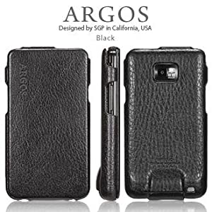 samsung galaxy s2 cases