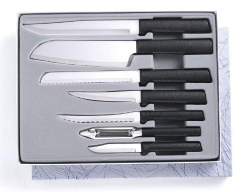 Rada Cutlery G238 The Starter Knife Gift Set